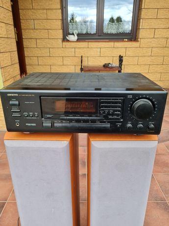 Amplituner ONKYO TX-SV9030