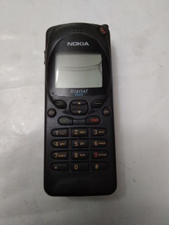 Ретро - мобильный телефон