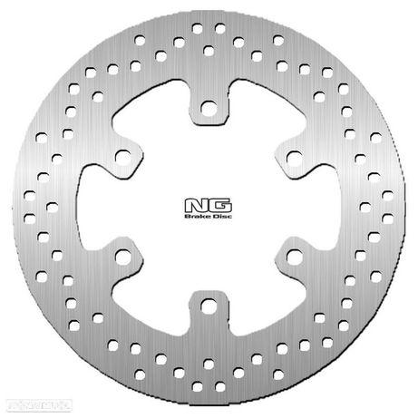 disco travão frente ng piaggio / gilera - ng1090