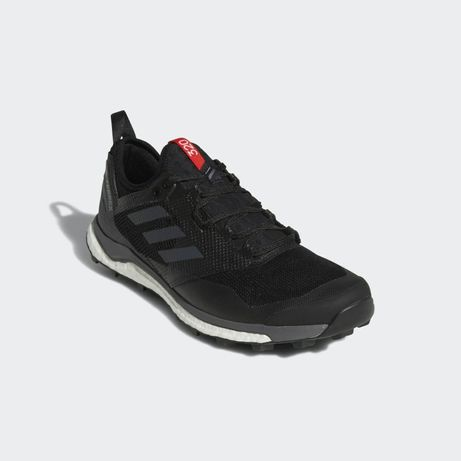Adidas Terrex Agravic XT Trail Running Shoes адидас адідас