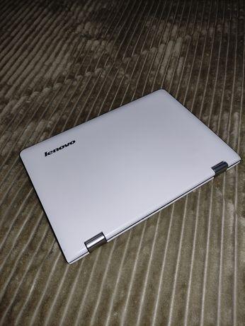 "Notebook Lenovo 11,6"" c/ SSD 120GB"