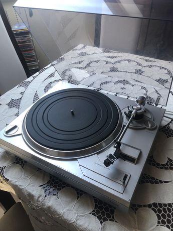 Gramofon Philips F7112
