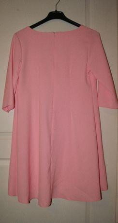 Adika sukienka 42 XL Nowa