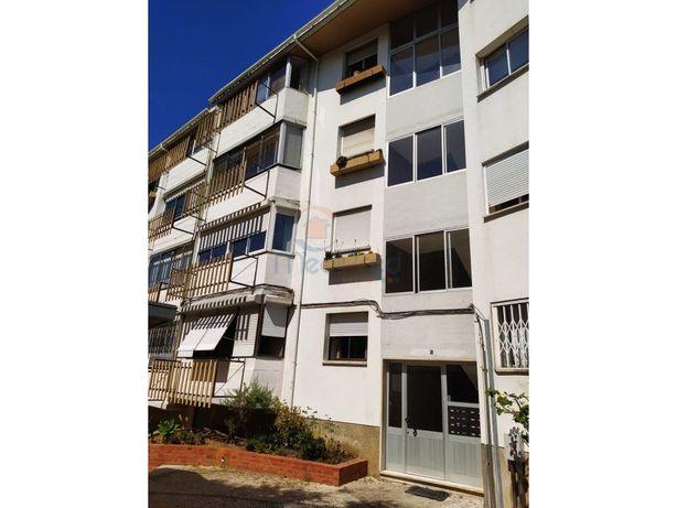 Apartamento T2 em Olivais Norte