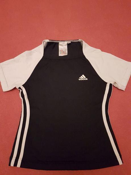Koszulka Adidas CLIMAcool S