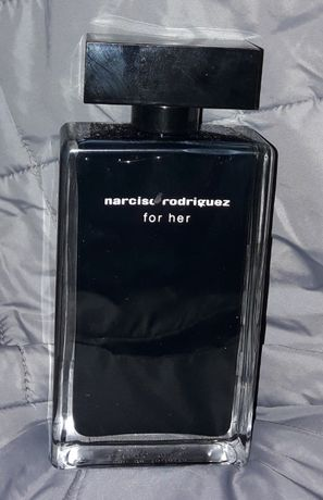 Narciso Rodriguez For Her, оригинал, 100 мл