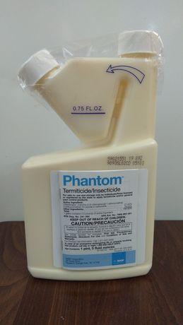 Фантом. Phantom.