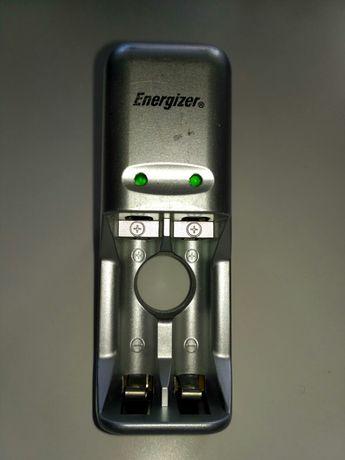 Зарядка Energizer CH2PC-EU