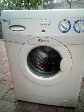 Стиральная машина ardo(ардо)