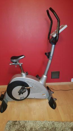Rower treningowy.