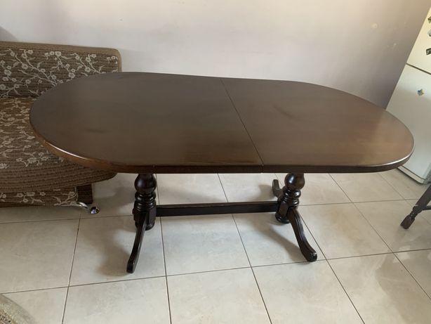 Стол обеденный ,стол в гостинную ,стол на кухню