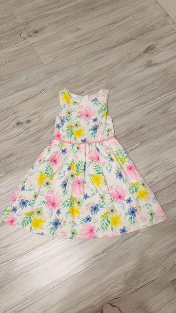 Sukienkę Cool Club 128