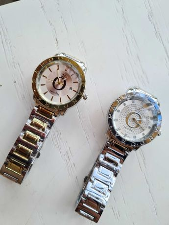 Relógios novos c