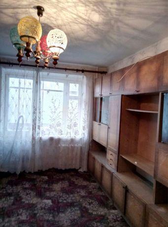 Продам 2 ком. квартиру ул. Чумаченко