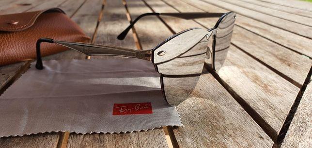 Oculos de sol RAY-BAN