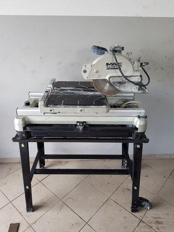 Maszyna wodna do cięcia płyt płytek glazury