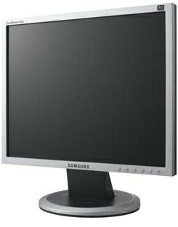 Монитор Samsung 940 N