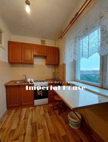 1 кім квартира вул. Дністерська - Вигін. Чешка.