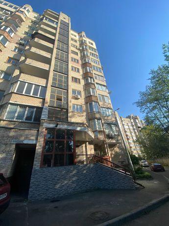 Сдам в долгосрочную аренду квартиру от собственника метро Берестейская