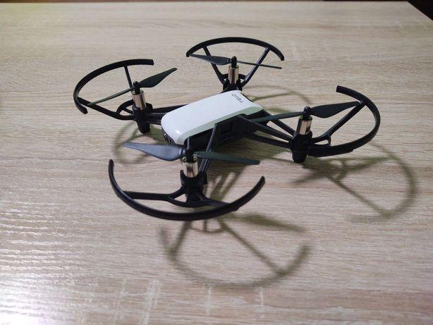 Ryze (DJI) Tello квадрокоптер + fly more combo и джойстик