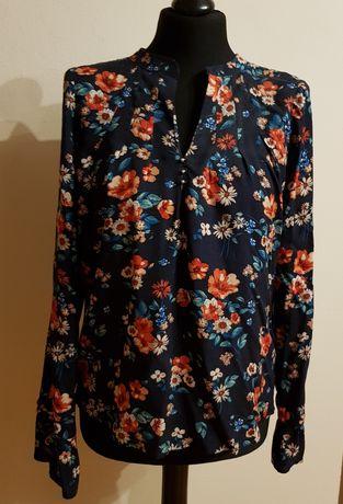 Koszula Orsay * stan: BDB * rozm. S