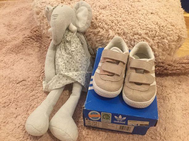 Adidas Gazelle Tam 22