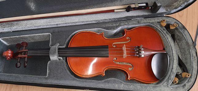 Violino Yamaha V-5 1/2