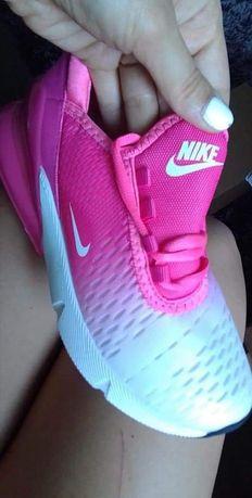 Nowe buty damskie okazja różne modele i rozmiary