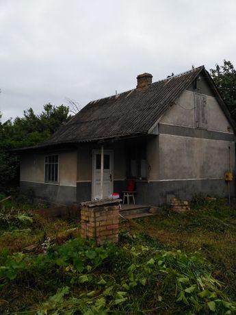 Терміново продається будинок!!