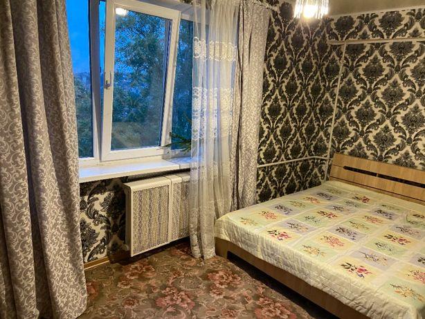 Аренда 2-х комнатной квартиры метро Демеевская с 11.12 без %