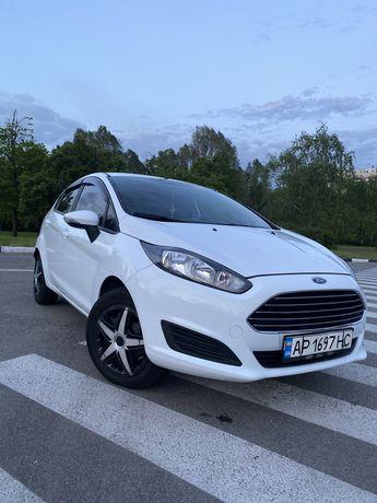 Продам Ford Fiesta turbo СРОЧНО!