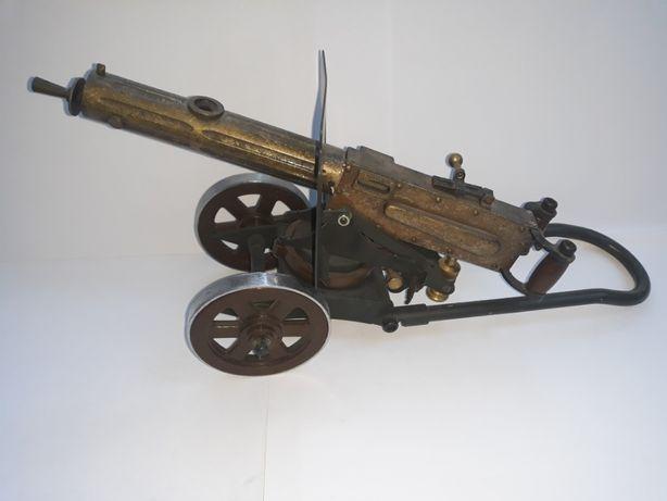 Кулемет Максим