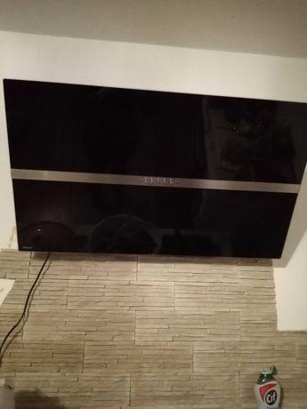 Okap kuchenny akpo 90cm