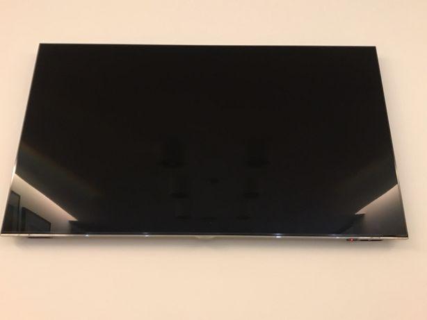 """Televisão Samsung 55"""""""