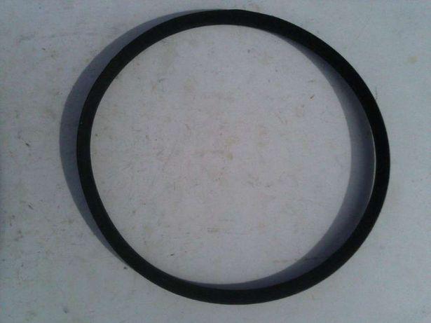 Correia transmissão Dunlop DSL A700 13 mm corta relva, betoneira, etc.