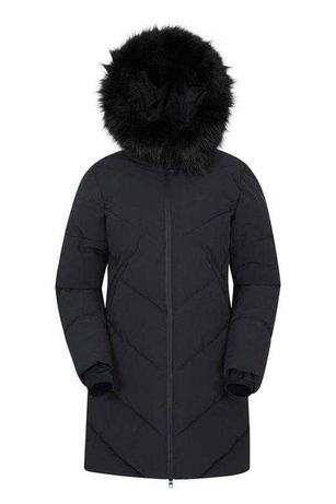 Зимова куртка Mountain Warehouse, розмір M