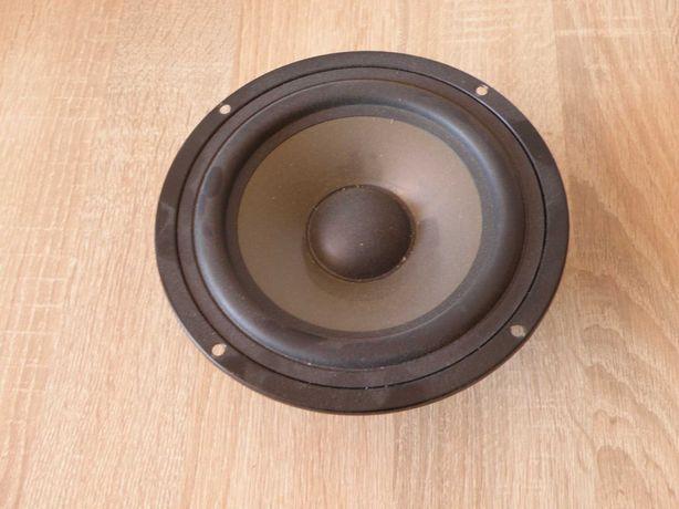 Głośnik niskotonowy koda 178 mm