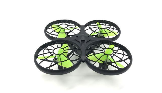 Inteligentny DRON RC SYMA X26 Auto Start Headless UNIKANIE PRZESZKÓD
