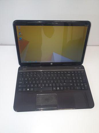 Laptop HP Pavilon G6 i3 4GB 500GB Windows 10