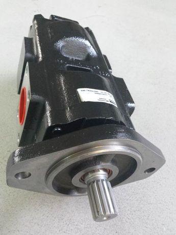 Pompa hydrauliczna JCB 3CX 4CX jcb 20/925340 jcb