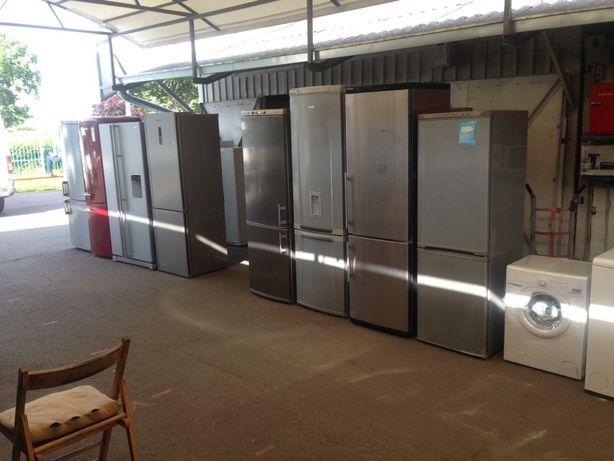 Холодильник Гід