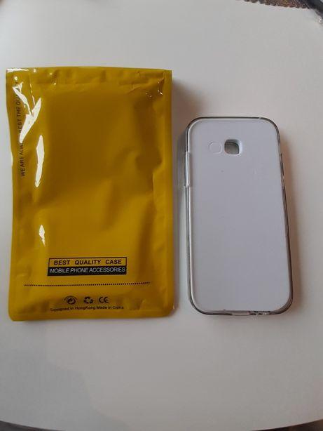 Etui Samsung Galaxy A5