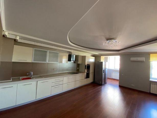 Срочная продажа квартиры, ул. Голего (Лебедева Кумача) 5, 110 метров!