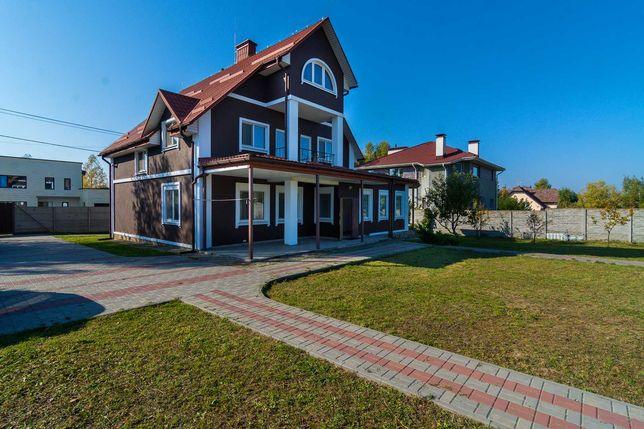 Аренда очень красивого дома, с.Вита-Почтовая