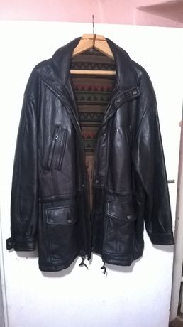 Мужская куртка WESTBURY!