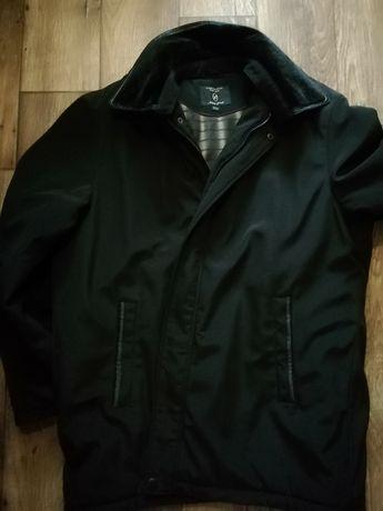 Куртка мужская осень, весна
