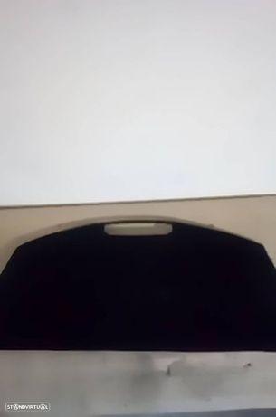 Chapeleira Da Mala Volkswagen Passat (3B2)