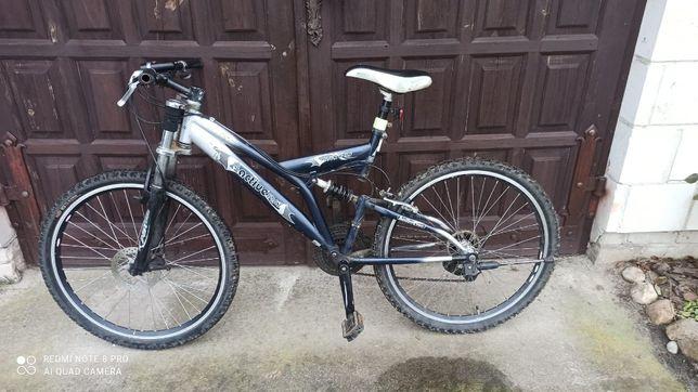 Sprzedam rower active bike