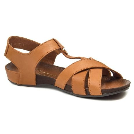 Sandały Lemar 40137