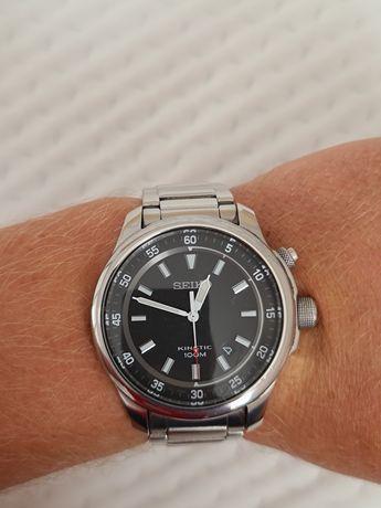 Zegarek SEIKO japoński